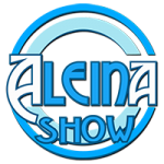 Aleina Show